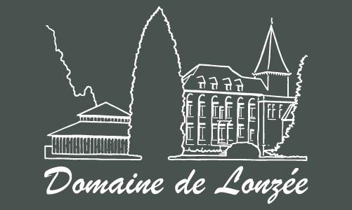 Domaine de Lonzée