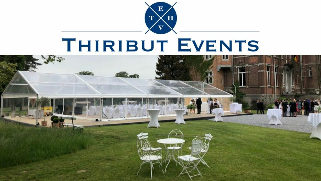 Thiribut-Events Lonzée